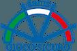 aams-gioco-sicuro-logo