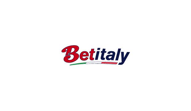 betitaly website betting scommesse scommetti