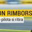 FreeBet per le scommesse perdenti su MotoGP