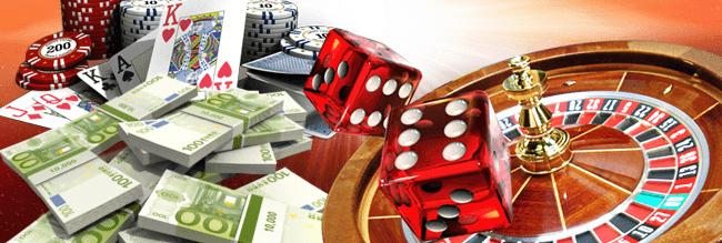 Østerrikes kasino