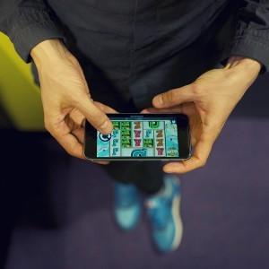 Giochi casino sito mobile