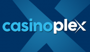 CasinoPlex
