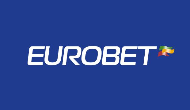 Eurobet casino download