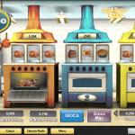 Il gioco delle tre carte Alfredo con montepremi vari
