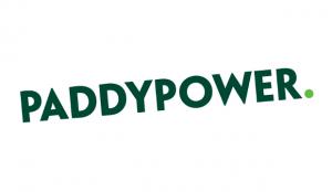 paddy-power-logo