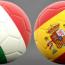 Italia contro Spagna all'EURO 2016: è tempo per la rivincita!