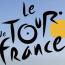 Logo del Tour de France