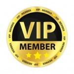 Il sistema VIP è uguale a molti vantaggi