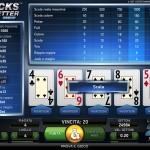 Jacks or Better, il più popolare dei video poker a cui giochi contro un computer