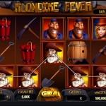 Questa slot è molto popolare grazie al suo design e alle 3 giochi bonus
