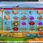 The Three Muskateers, una delle tante slot machine con jackpot progressivo
