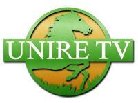 Unire TV è il canale online che trasmette le corse di cavalli